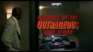Finding Steve McQueen - Official Trailer