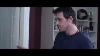تریلر فیلم ولنتاین: انتقامگیر سیاه