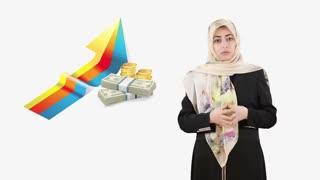برای سرمایه گذاری دلاربخریم یا ضایعات؟