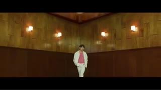 ام وی Boy With Luv از آلبوم جدید بی تی اس