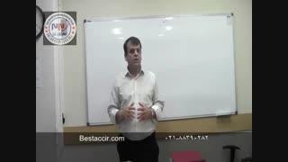 آموزش مدارک مورد نیاز جهت ثبت سند حسابداری
