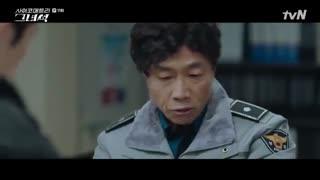 قسمت یازدهم سریال کره ای پسر روان سنج He is Psychometric 2019 - با زیرنویس فارسی - با بازی جین یونگ عضو Got7