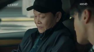 قسمت نهم و دهم سریال کره ای همشهریان من My Fellow Citizens 2019 با زیرنویس فارسی_ با بازی چوی شی وون