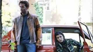 دانلود فیلم کامل دو لکه ابر (رایگان) (Online) | فیلم سینمایی جدید دو لکه ابر