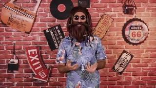 "Gringo Show - ""Episode 39"" OFFICIAL VIDEO"