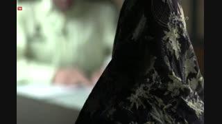 دستگیری درشبتولد،دوستدختر،رییسسارقینمسلح