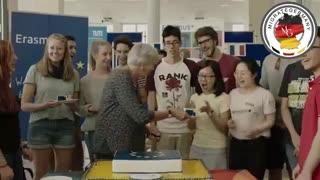 دانشگاه صنعتی مونیخ آلمان - پذیرش تحصیلی با میگریت جرمنی
