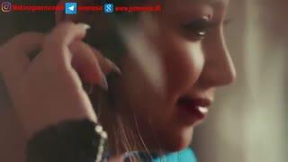 دانلود موزیک ویدیو جدید Dalma از Gelincik با کیفیت
