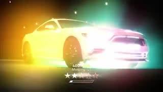 تریلر معرفی بازی Forza Street