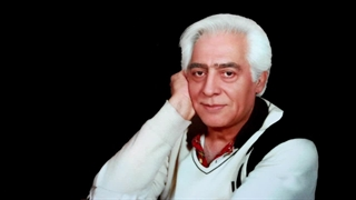 بیوگرافی محمد علی فردین