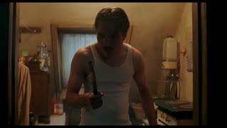 تریلر فیلم The Golden Glove 2019