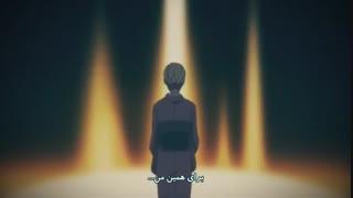 انیمه !Kono Oto Tomare  این صدا را متوقف کن! قسمت 2 زیرنویس فارسی