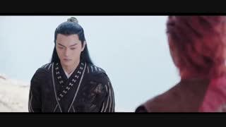 قسمت بیستم سریال چینی افسانه ها (the legends 20 )بازیرنویس انگلیسی-درخواستی وپیشنهادویژه )