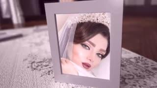 پروژه اماده ادیوس عاشقانه با موزیک علیرضا طلیسچی جدید