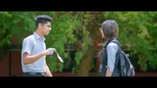 دانلود فیلم هندی Oru Adaar Love