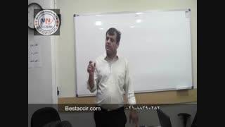 آموزش تخفیفات نقدی خرید در حسابداری