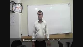 آموزش طبقه بندی سرفصل خرید در حسابداری