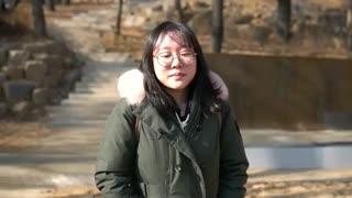 مردم کره جنوبی چه مقدار در مورد کشور ایران اطلاعات دارند