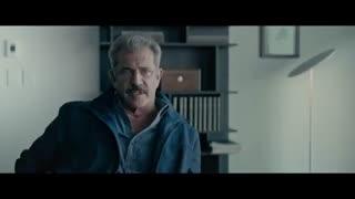 دانلود فیلم کشیده شده در بتن 2018 (معرفی فیلم)