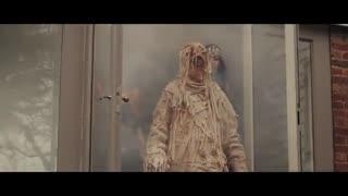 تریلر فیلم Mummy Reborn 2019