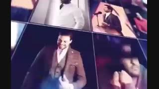 دانلود سریال رقص روی شیشه  قسمت شیشم (کامل) (رایگان) | لینک دانلود مستقیم رقص روی شیشه  قسمت 6