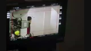 دانلود کامل قسمت 6 سریال رقص روی شیشه رایگان (online) (کامل) | لینک دانلود مستقیم سریال رقص روی شیشه قسمت شیشم HD