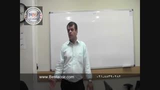 آموزش سرفصل بازاریابی و فروش در حسابداری