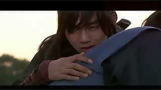 یئون وو_بک دونگ سو