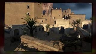 تصاویر فاش شده از بازی Left 4 Dead 3