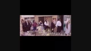 فیلم لس آنجلس تهران(کامل)