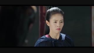 قسمت بیست ودوم سریال چینی افسانه ها (the legends 22 )بازیرنویس انگلیسی-درخواستی وپیشنهادویژه )