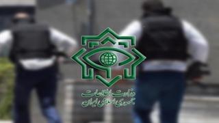 روایت وزیر اطلاعات از شکست سیا در مقابل سرویس اطلاعاتی ایران