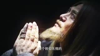 سریال چینی Heavenly Sword and Dragon Slaying Sabre