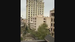 حمله حسام نواب صفوی به آقازادهها و مسئولین