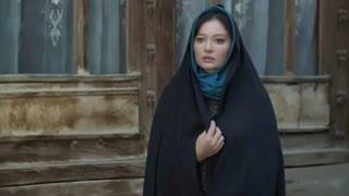 دانلود فیلم جن زیبا با بازی نورگل یشیلچای