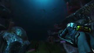 معرفی خودروی مخصوص زیر آب بازی Ring of Elysium | بررسیهای فارسی
