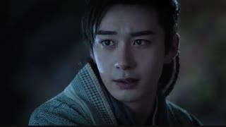 سریال چینی خداحافظ پرنسس من (Good Bye My Princess)2019 قسمت پنجم با زیرنویس آنلاین فارسی