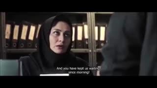 تیزر بین المللی فیلم «پیلوت» منتشر شد