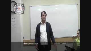 آموزش نحوه حسابداری مشاورین املاک