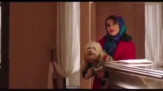 دانلود قسمت اول سریال سال های دور از خانه با کیفیت اورجینال