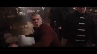 Kingsman: The Secret Service | Official Trailer 2 [HD] 2014