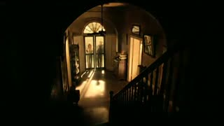 Texas Chainsaw Massacre (2003) - Trailer