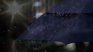مازیار فلاحی - برای باران