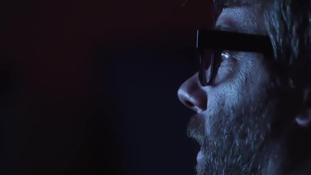 تریلر اعلام ساخت مستند Raising Kratos از بازی God of War
