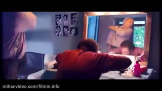 دانلود فیلم لس آنجلس تهران رایگان و با کیفیت عالی