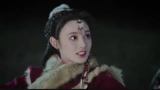 سریال چینی خداحافظ پرنسس من (Good Bye My Princess)2019 قسمت هفتم با زیرنویس آنلاین فارسی