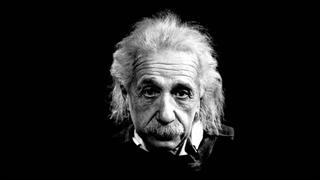 پنج باور اشتباه در مورد انیشتین