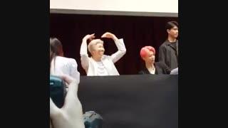 BTS....RM