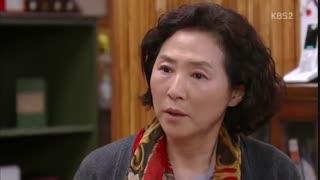 سریال کره ای لی سون شین بهترینه Lee Soon shin is the Best با بازی آیو(IU)جو جونگ سوک+زیرنویس فارسی[قسمت بیست و چهارم تو بهترینی]