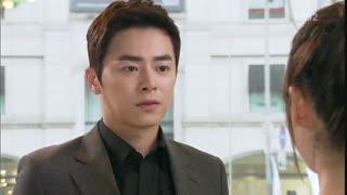 سریال کره ای لی سون شین بهترینه Lee Soon shin is the Best با بازی آیو(IU) جو جونگ سوک+زیرنویس فارسی[قسمت بیست و پنجم تو بهترینی]